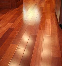 Laminated Wood laminate & wood – rigo tile
