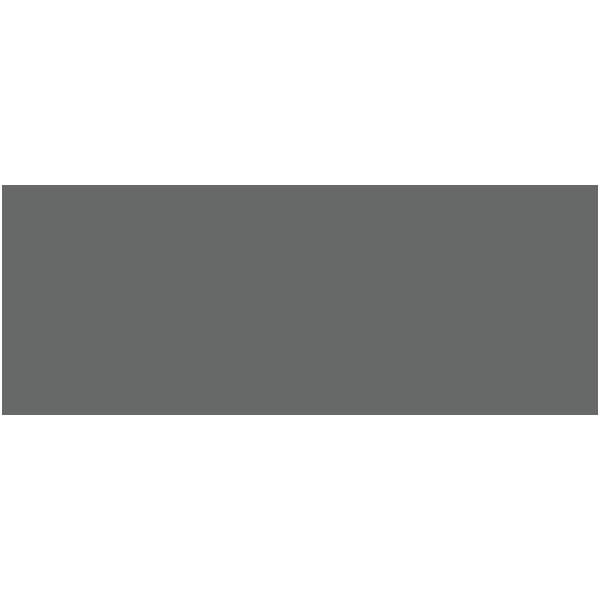 DuPont FINAL