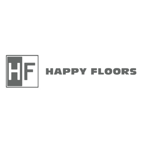 Happy-Floors FINAL