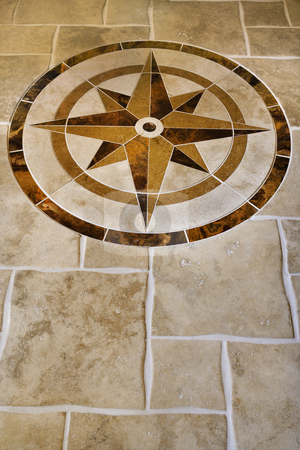 Floor Design 3 Rigo Tile