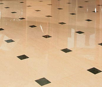 Floor Design Rigo Tile