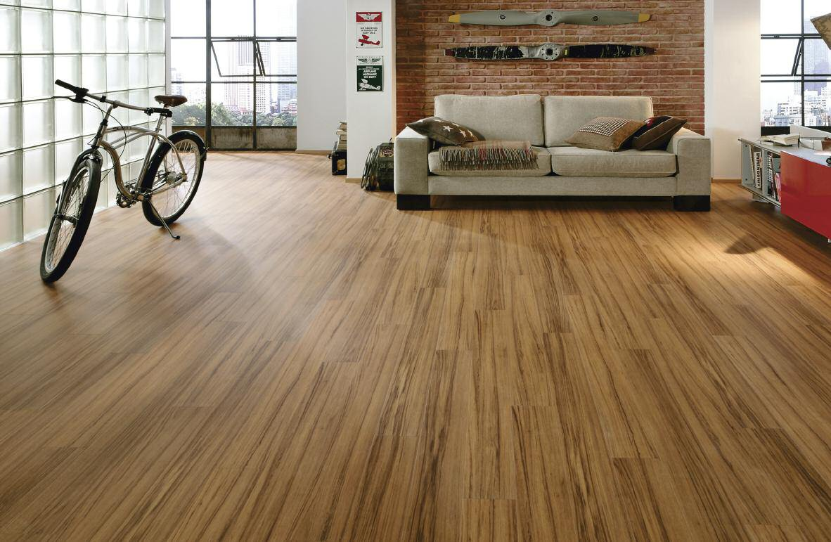 Rigo tile orlando and kissimmee florida laminate woodbutton dailygadgetfo Choice Image