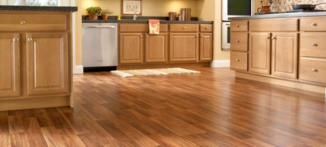 Laminate wood 6 - Laminate Wood 8 – Rigo Tile