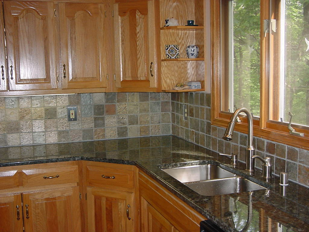 bath and kitchen rigo tile. beautiful ideas. Home Design Ideas