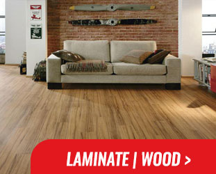 laminate-wood_button
