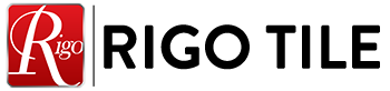 rigo_logo