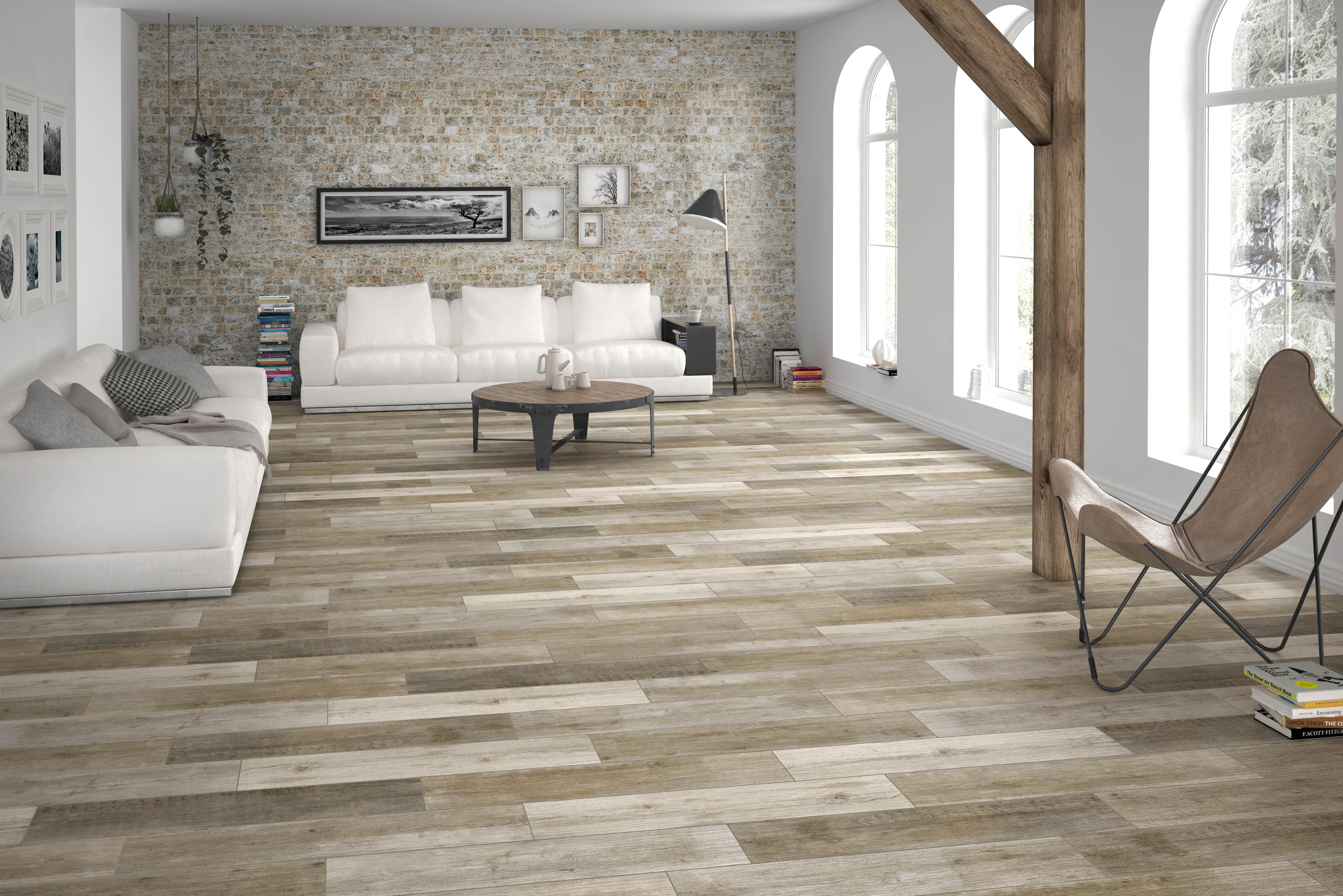 Laminate wood rigo tile 2017 rigo tile inc all rights reserved robertocjr sitemap dailygadgetfo Choice Image