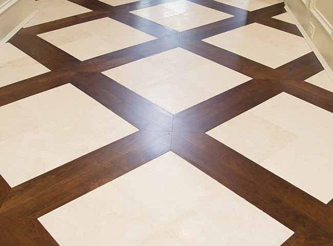 Floor Design 1 Rigo Tile
