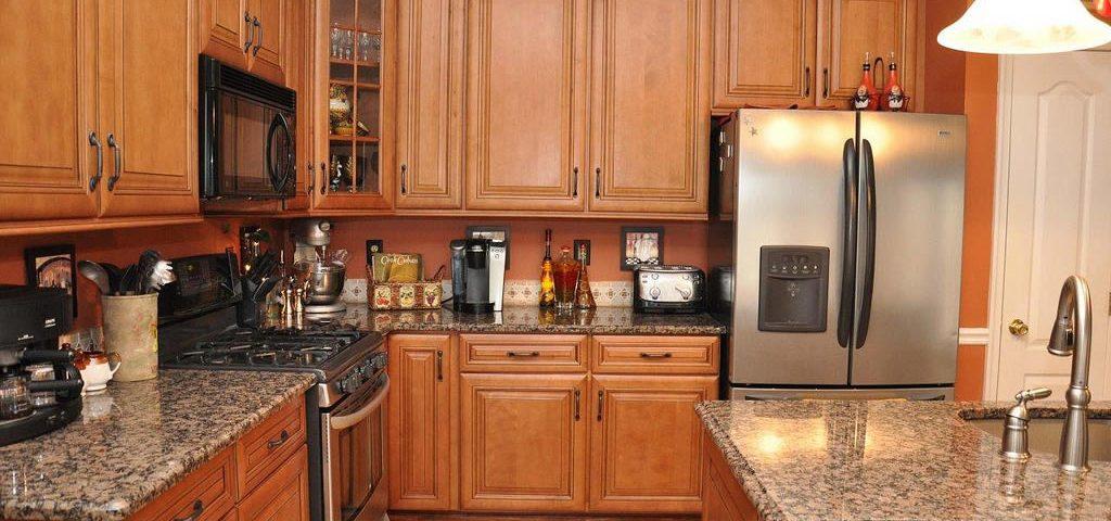 Kitchen Cabinets 9 Rigo Tile