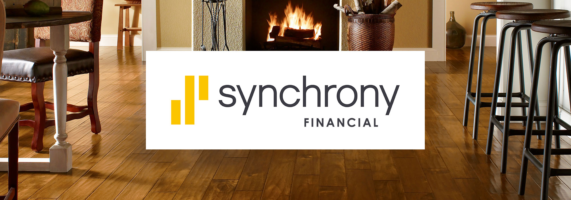 syncrony-banner