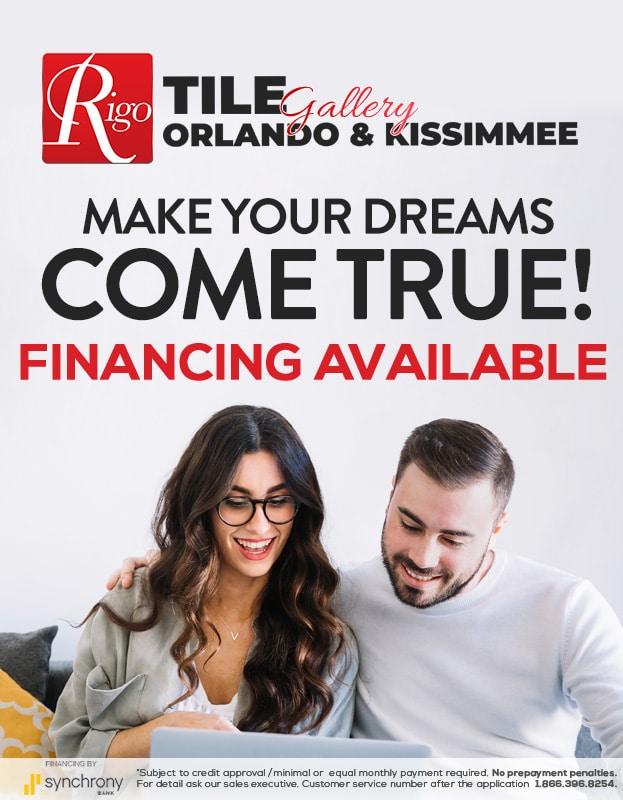 rigo-tile-financing-promo