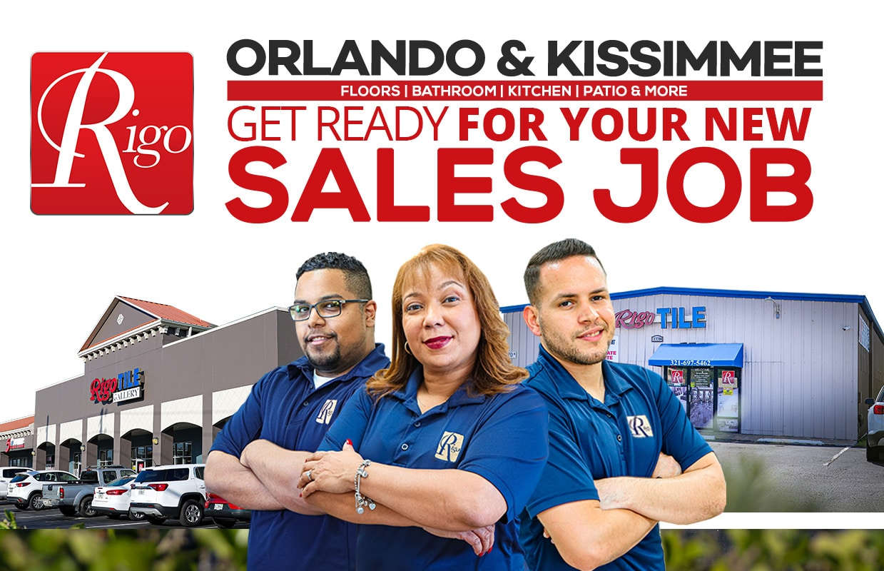 rigo-tile-hiring-promo